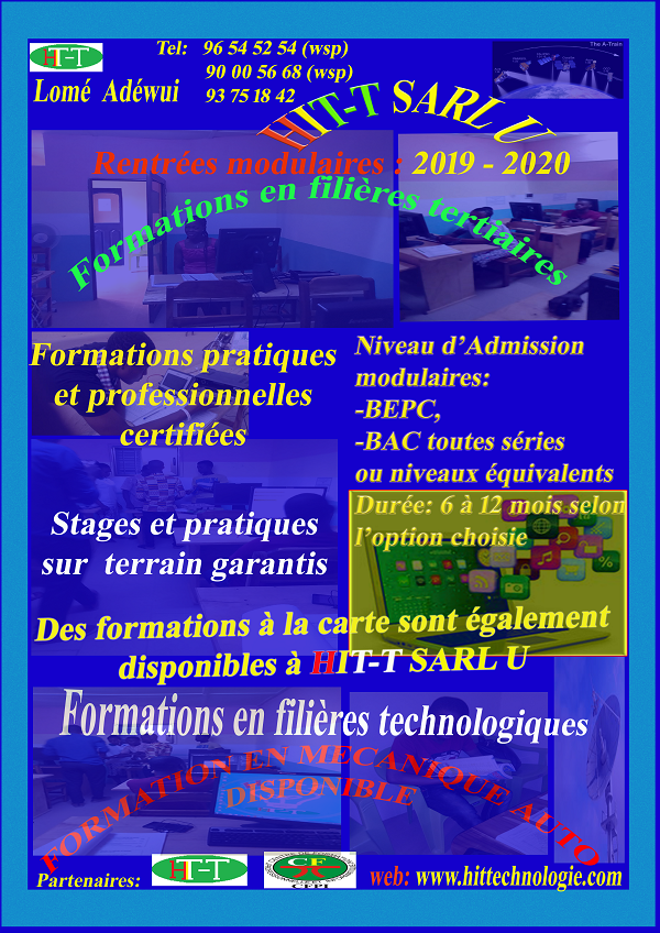 HIT-T-COULEUR-RENTREE2019-2020.png
